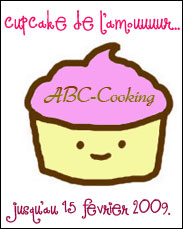 cupcakes_abc-cooking