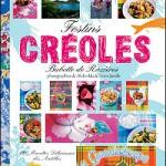 Festins Créoles, de Babette de Rozières